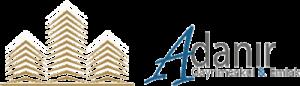 Adanır Gayrimenkul | Kahramanmaraş Emlak Satılık Kiralık Ev Arsa Çiftlik Evi Bağ Evi Müstakil Ev Villa Mağaza Ve Dükkanlar